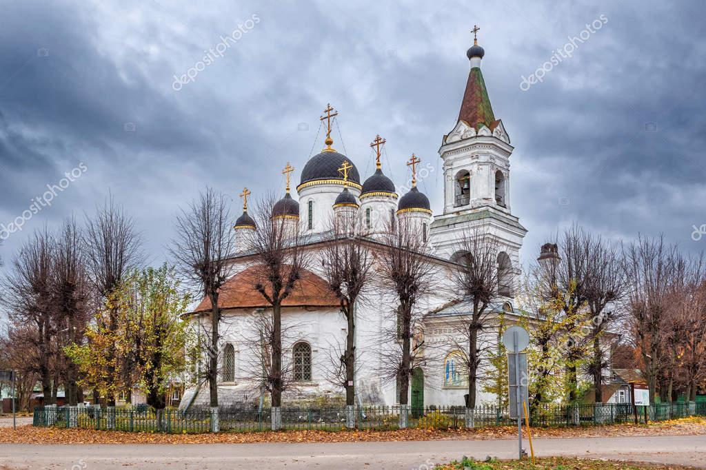 Krstarenje-Volgom-Tver-i-Ržev-10