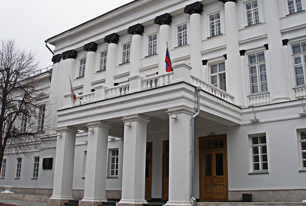 Krstarenje Volgom-Uljanovsk i Čeboksari 14