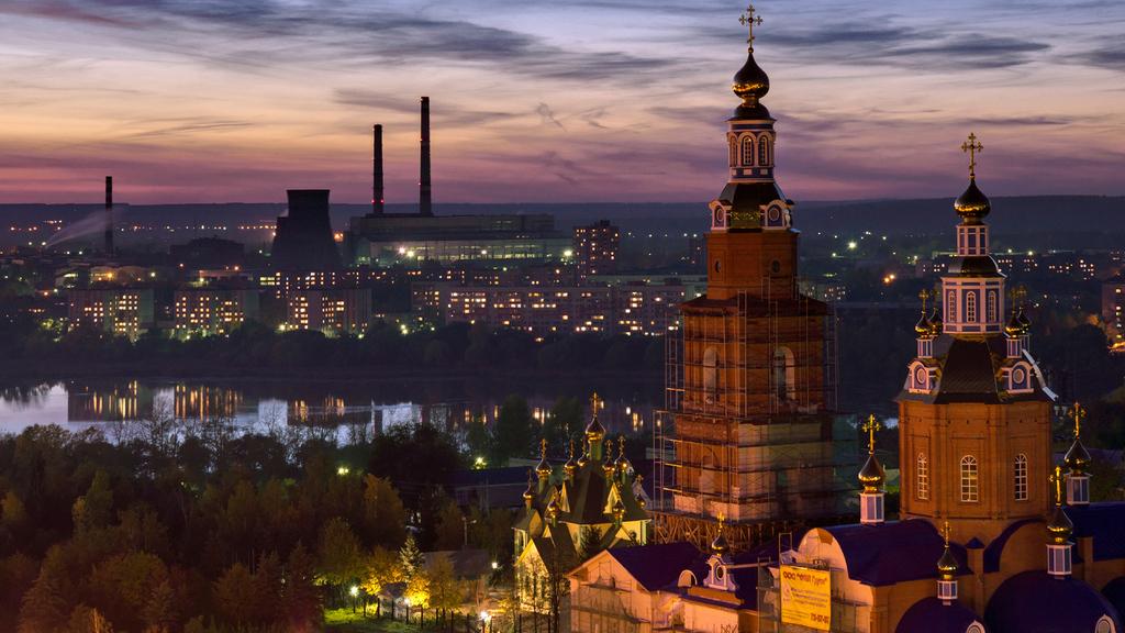 Krstarenje-Volgom-Uljanovsk-i-Čeboksari-2