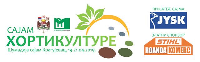Sajam hortikulture 2019_baner za web 640x200