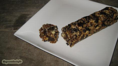 Vrlo zdrava slatka salama 5