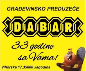 Dabar-300x250-bočni-baner-300-x-250.jpg