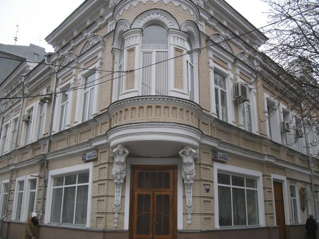 Krstarenje Volgom-Saratov i Toljati 14