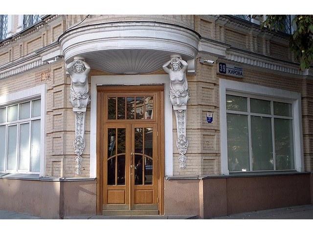Krstarenje Volgom-Saratov i Toljati 15