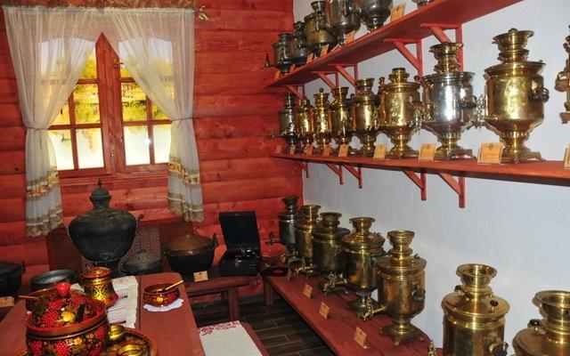 Krstarenje Volgom-Saratov i Toljati 21