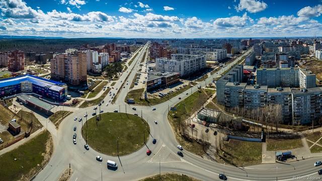 Krstarenje Volgom-Saratov i Toljati 27