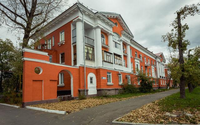 Krstarenje Volgom-Saratov i Toljati 33