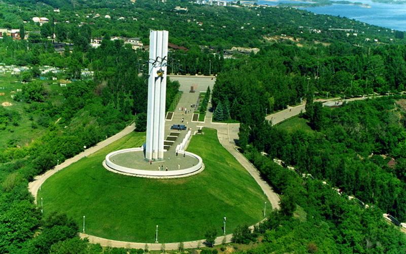 Krstarenje Volgom-Saratov i Toljati 5