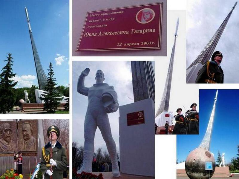 Krstarenje Volgom-Saratov i Toljati 6