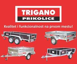 Trigano-prikolice-bočni-baner.jpg