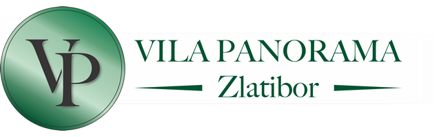 Vila Panorama 1