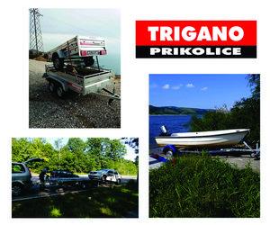 Trigano-bočni-baner-1.jpg