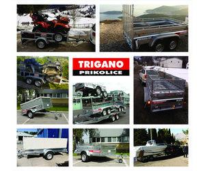 Trigano-bočni-baner-2.jpg