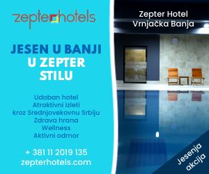Bocn-baner-Zepter-Vrnjacka-Banja-jesen-2020..jpg