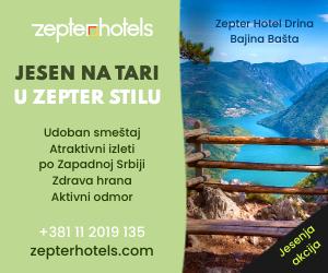 Bocni-baner-Zepter-Drina-Bajina-Basta-jesen-2020..jpg