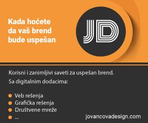 bocni-baner-jovancova-design.png
