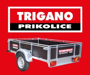 Bocni-baner-trigano-1.jpg